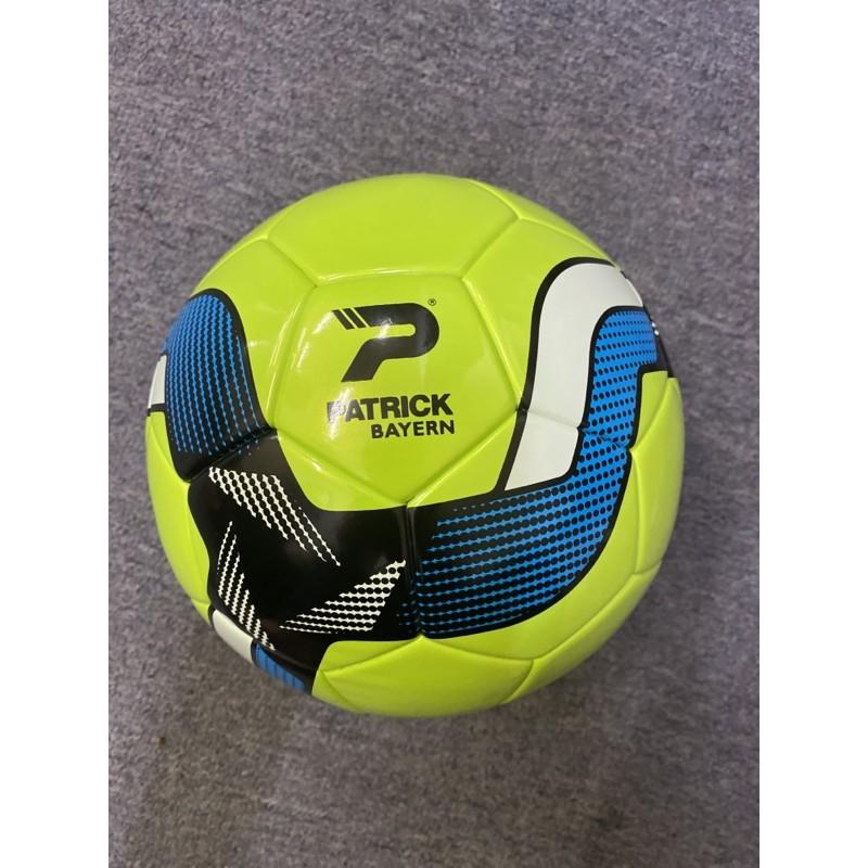 Futsal Ball Patrick size 4 Nike Football size 5