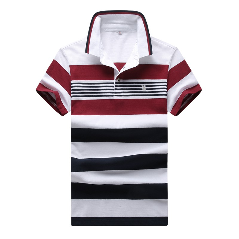 6d399fa4 Buy Tops Products - Men Clothes | Shopee Malaysia
