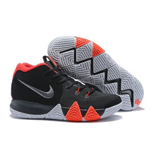 fresh styles united kingdom best wholesaler Ready Stock Nike Kyrie Irving 4 Basketball Shoes Men Sports Sneakers Kyrb7