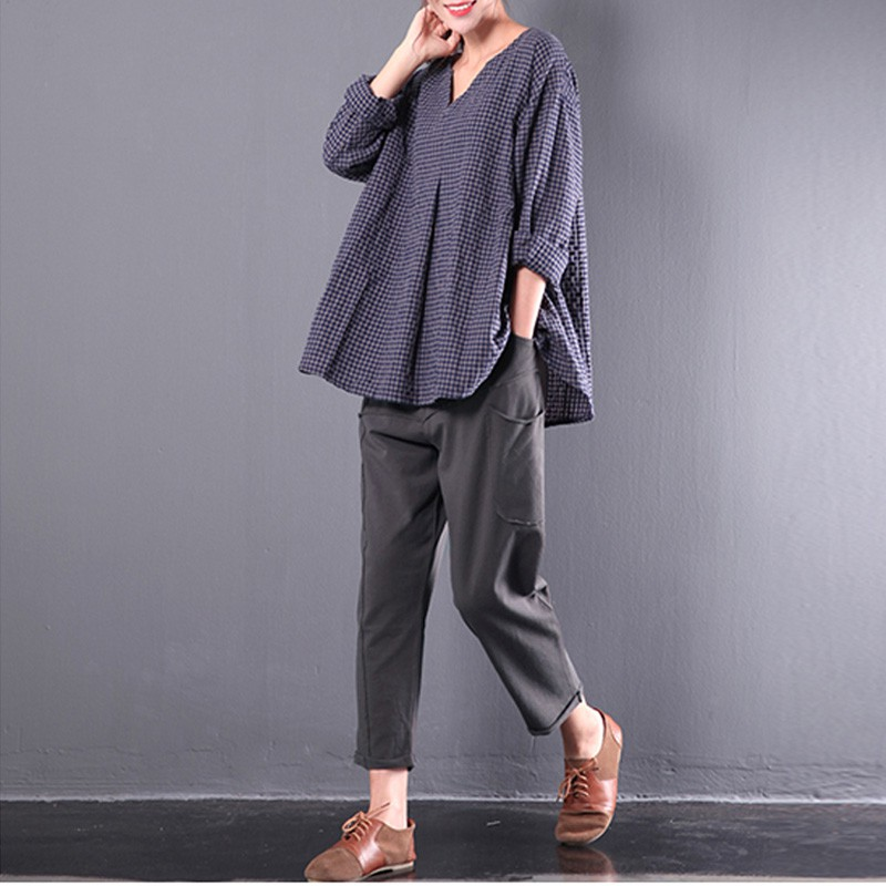 UK 8-24 ZANZEA Women Short Sleeve Ruffle Baggy Loose Blouse Shirt Tops Oversized