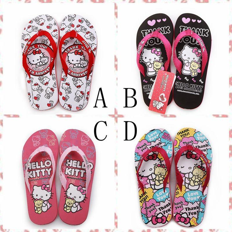 fd6048977c805f Doraemon Blue Cartoon Flip Flops Women Men Beach Summer Shoe ...