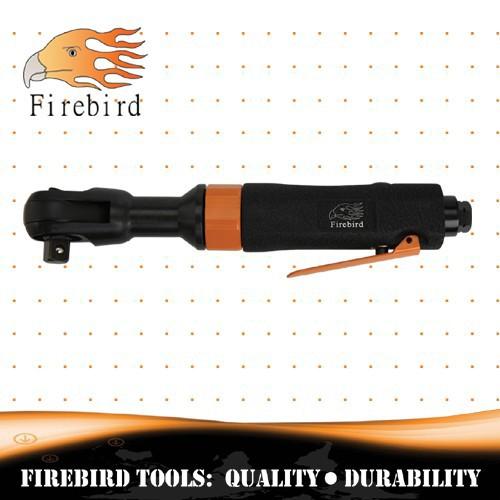 """FireBird 1/2"""" Pneumatic Air Ratchet Wrench FB-505"""