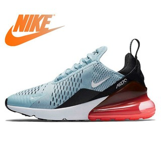 Official Original NIKE Air Max 270 Women's Running Shoes