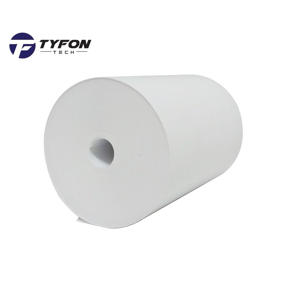57mm x 35mm Thermal Till Rolls Receipt Rolls 20 per box