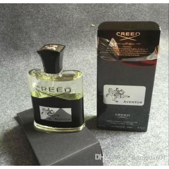 75ml Testeur Parfum Eau Aventus Men De Creed For lFKcT31J
