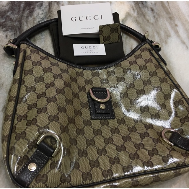 c494d9b781de gucci bag - Prices and Promotions - Women's Bags & Purses Feb 2019 | Shopee  Malaysia