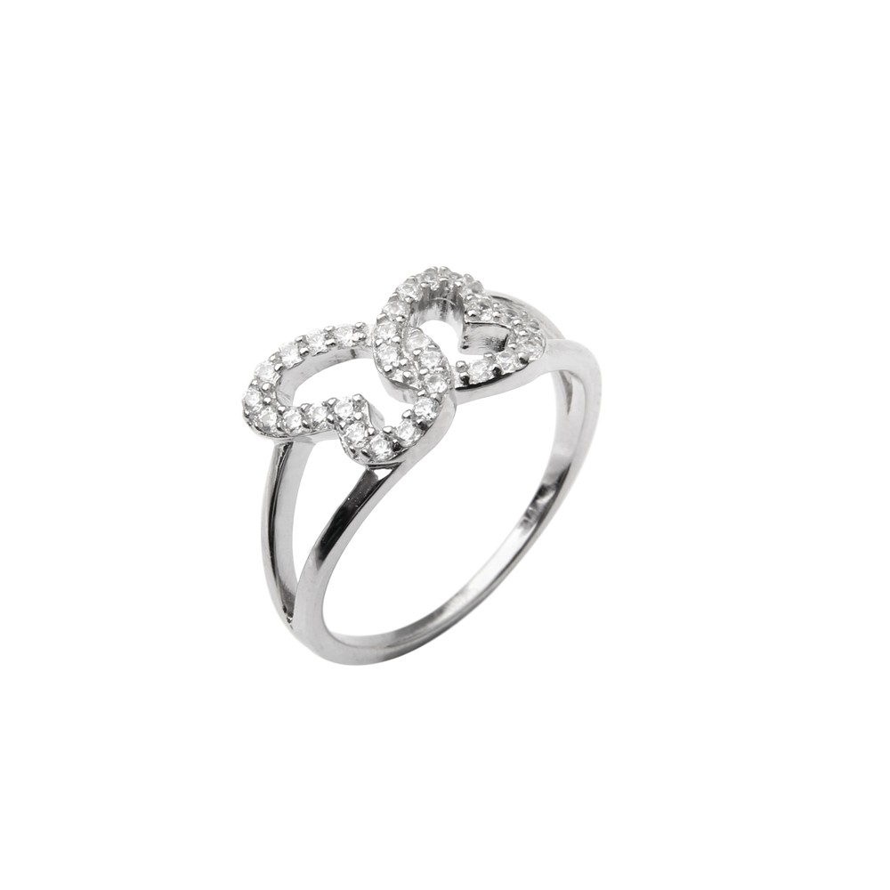 3a906b80f5 silver ring - Online Shopping Sales and Promotions - Fashion Accessories  Jun 2019 | Shopee Malaysia