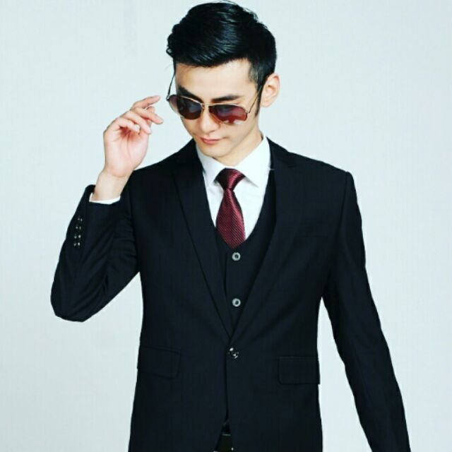 Blazer Murah Murah Shopee Malaysia