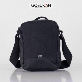sélection premium 51af8 cc0d4 Puma Multi S-Portable Messenger Bag (075582-01) | Shopee ...