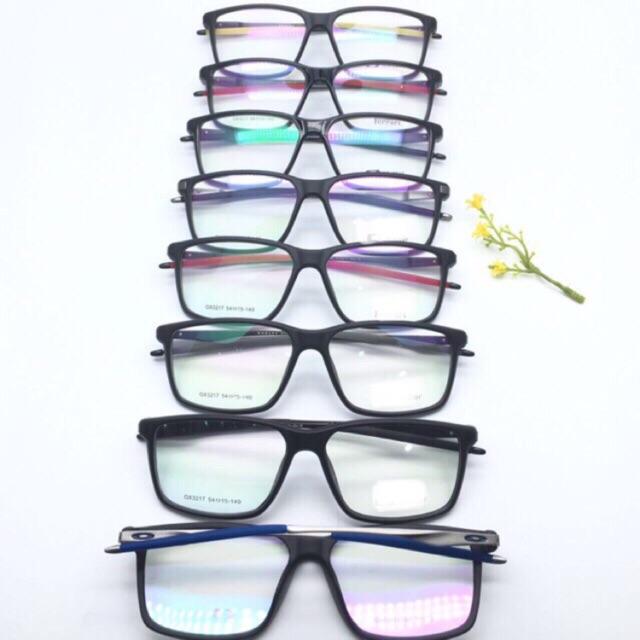 minus lens package - vixon sporty men's eyewear frames | Shopee Malaysia