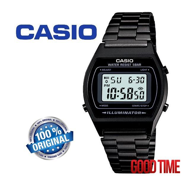 a78554738c28 Casio Original F-91WM Series Vintage Series Digital Rubber Watch ...