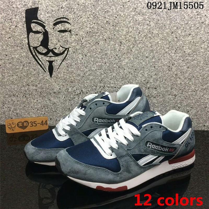 reebok shoes malaysia