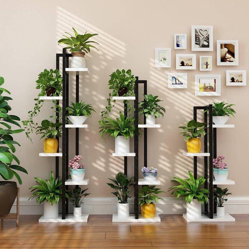 Ready Stok Rak Bunga Wawa Dekorasi Ruang Tamu Flower Rack Stand Deco For Home Living Indoor Shopee Malaysia