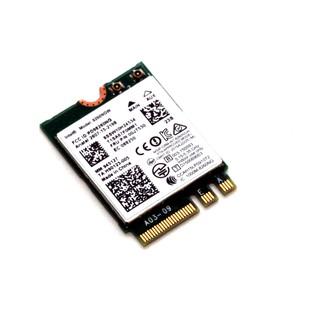 RealTek RTL8723BE NGFF Wlan Wifi Bluetooth Card 802 11n for IBM Lenovo  04X6025