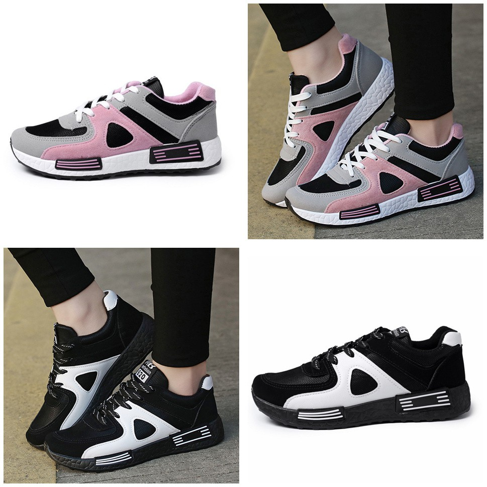 a0fd3eec8 Buy Sports Shoes Products - Women's Shoes | Shopee Malaysia