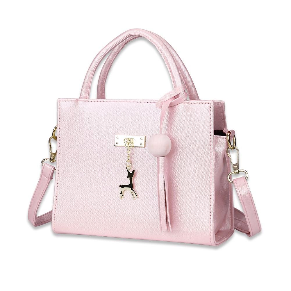 Buy Handbags Online Womens Bags Purses Shopee Malaysia Dompet Wanita Rc550