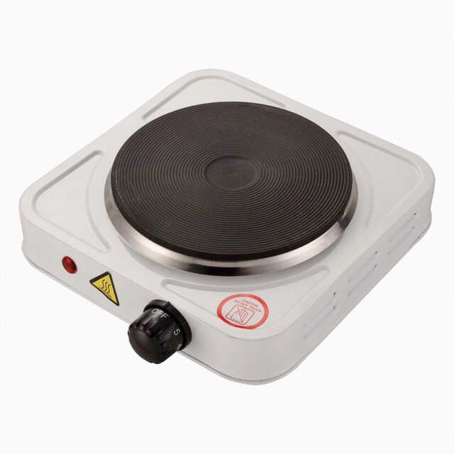 Travel Electric Stove Cooker Hot Plate
