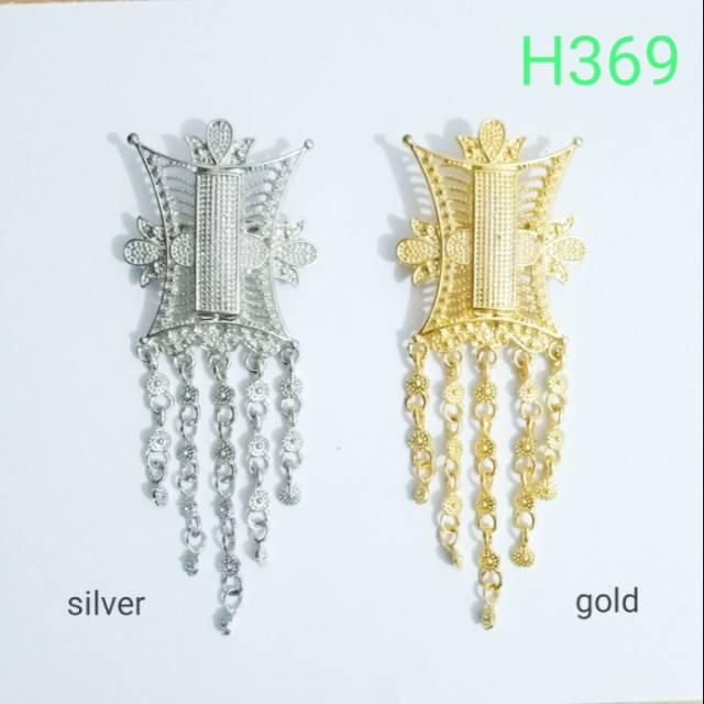 chandrasurya bros pintu aceh jurai medium only accessories for women hijab hijab ethnic jogja h369 shopee malaysia shopee