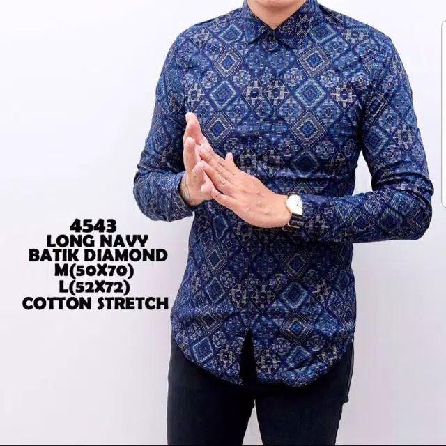 Buy Muslimin Wear Online - Muslim Fashion  421bac3b0b