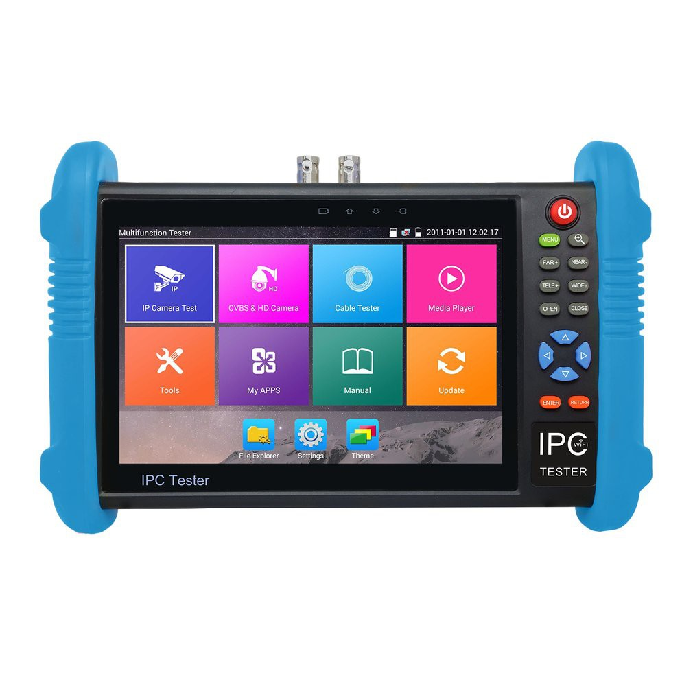 Ipc Online Shopping Sales And Promotions Nov 2018 Shopee Malaysia Cable Tester Biasa
