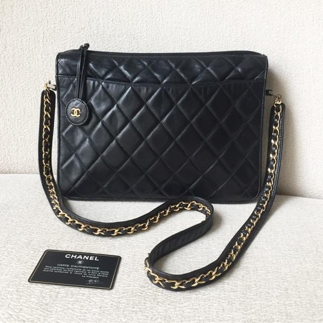 b1f45af8fb AUTHENTIC HERMES Mini Evelyne TPM Sling   Crossbody Bag