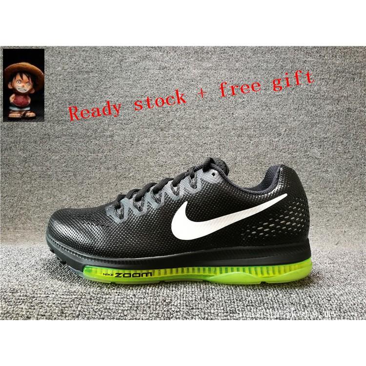 comprare bene prezzi preordinare Ready Stock+free gift(878670-404)Original Adidas NMD R1 JAPAN ...