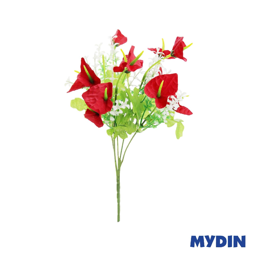 Artificial Flower 5s RYL270-011