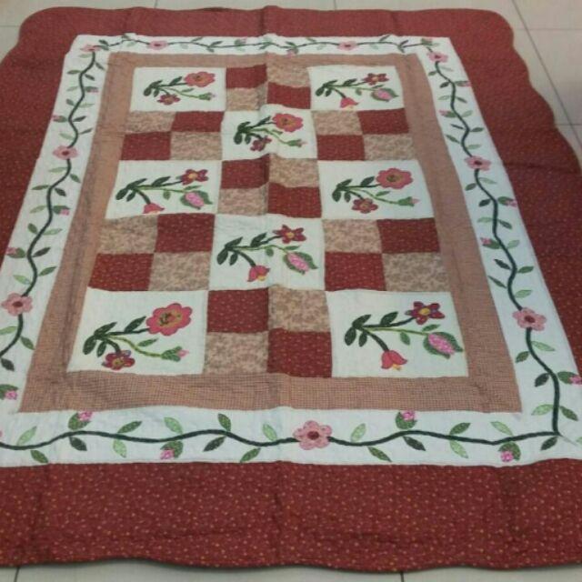 Carpet Patchwork Murah 2016 Carpet Vidalondon