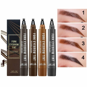 Rire Fork Eyebrow Tint 2g