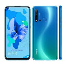 [100% ORI]  Huawei P20 Lite 4GB+64GB (2nd GOOD CONDITION)