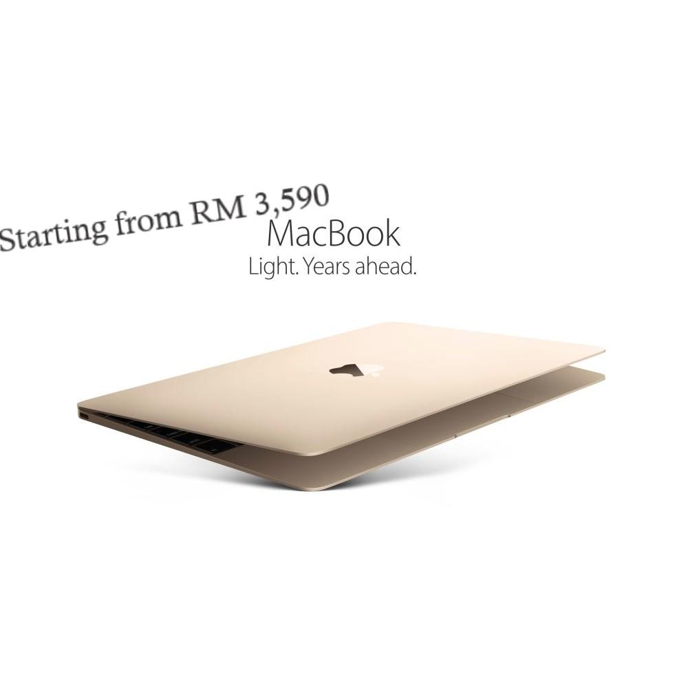 Apple Macbook Air 133 Mqd42 Dual Core I5 18gh0z 8gb 256gb Ssd New 2017 Silver Us Keyboard Shopee Malaysia