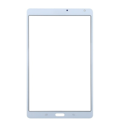 """For Samsung Galaxy Tab S 8.4 T700 T705 T707 Front Glass Lens 8.4/"""" Touch Screen"""