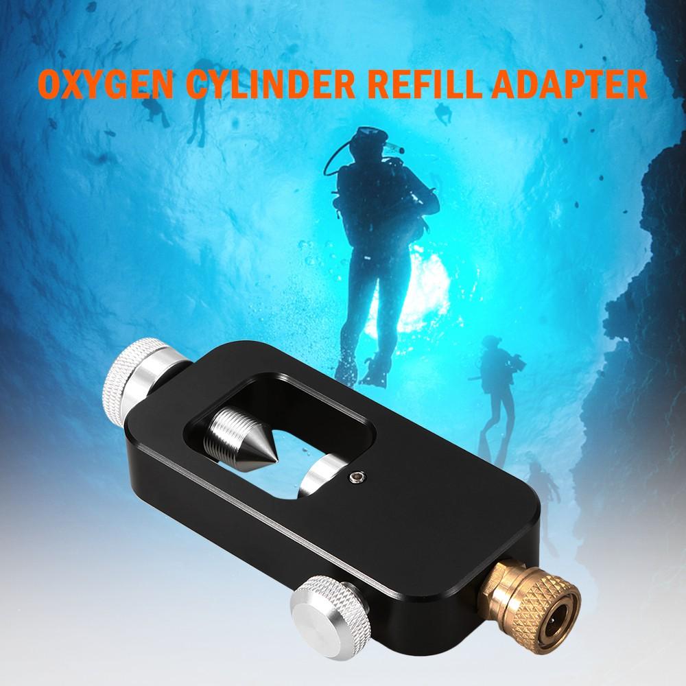 Scuba Diving Spring Coil Lanyard Cylinder Air Tank Camera Anti Lost Elastic Rope