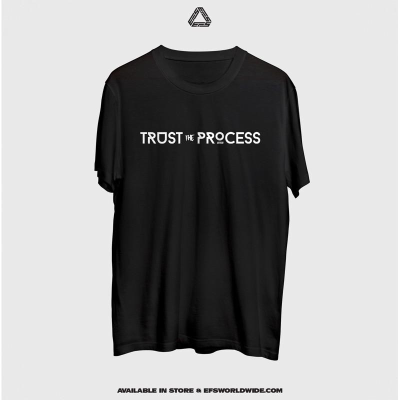 T-shirt Positive Quotes 100% Super Cotton