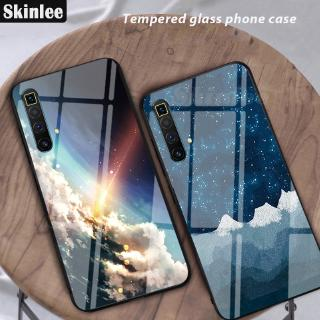 Realme X3 Superzoom Case Soft Tpu Silicone Realme X3 Superzoom