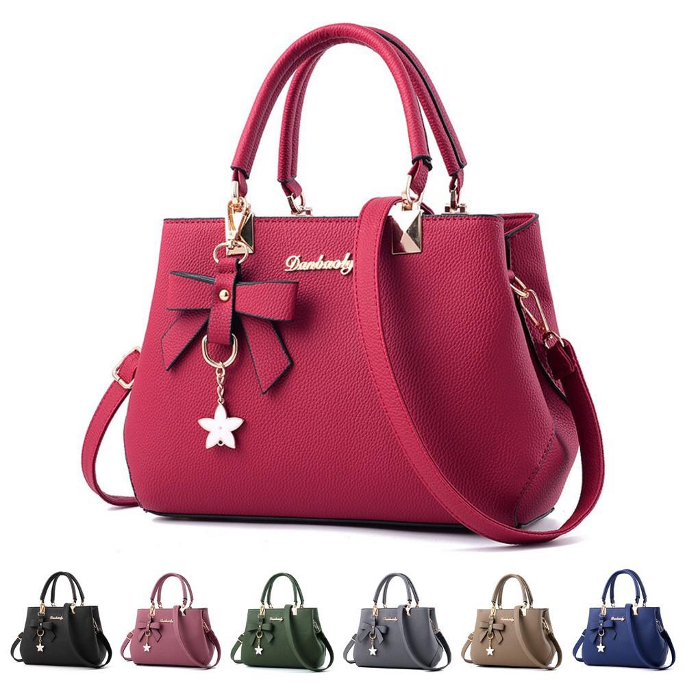 340f798018 Buy Handbags Online - Women s Bags