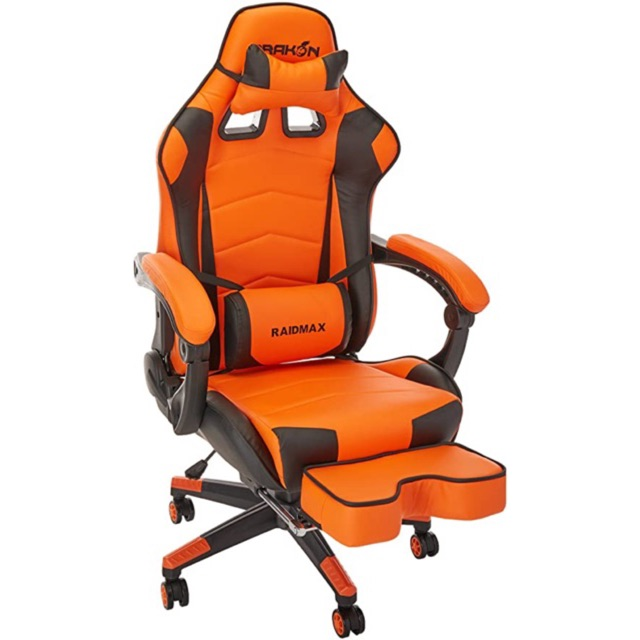 Raidmax Drakon Gaming Chair DK709