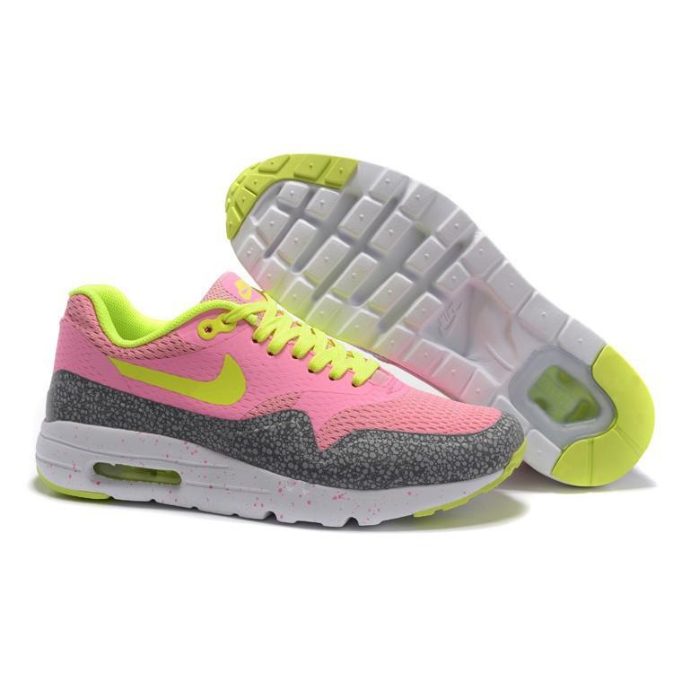 meilleures baskets f8e57 67a7f 2016 Nike AirMax 87 Zero Women Shoes YYY