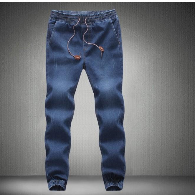 b786313910298 JSMIX Plus Size Khakis Pants Casual W30-W48 Extra Large Oversize ...