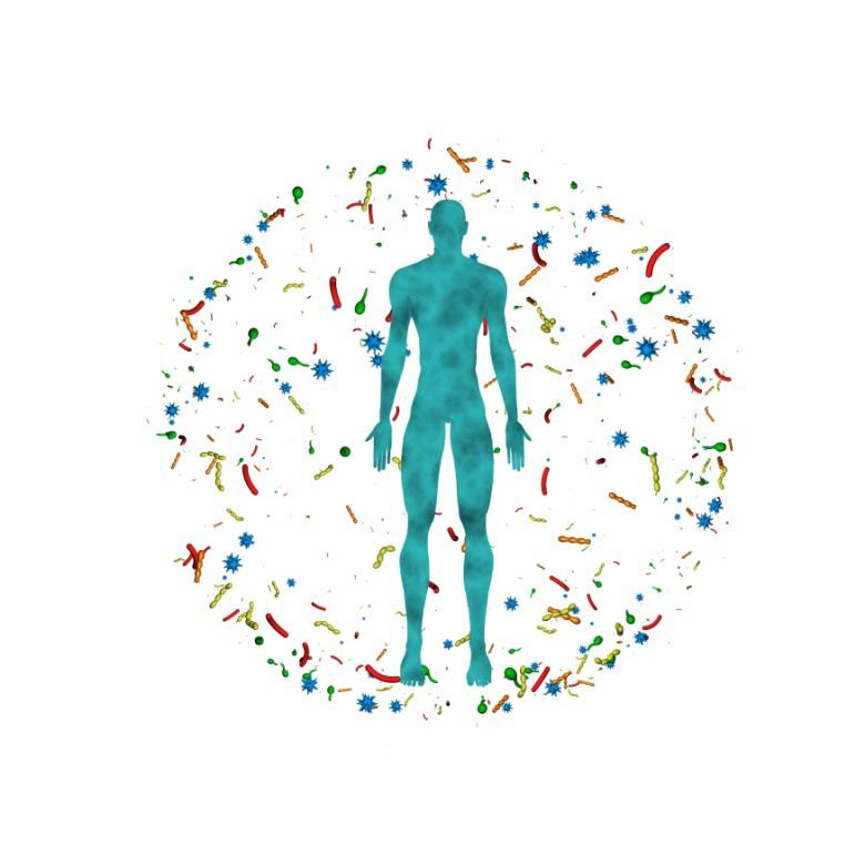 Dabur Chyawanprash 2X Immunity - 500g + 75g Free - 575g