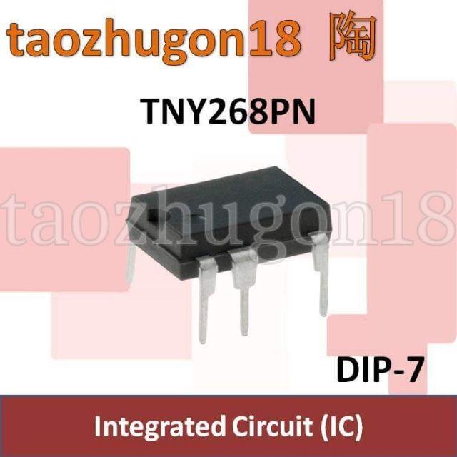 IC TNY268PN INTEGRATED CIRCUIT