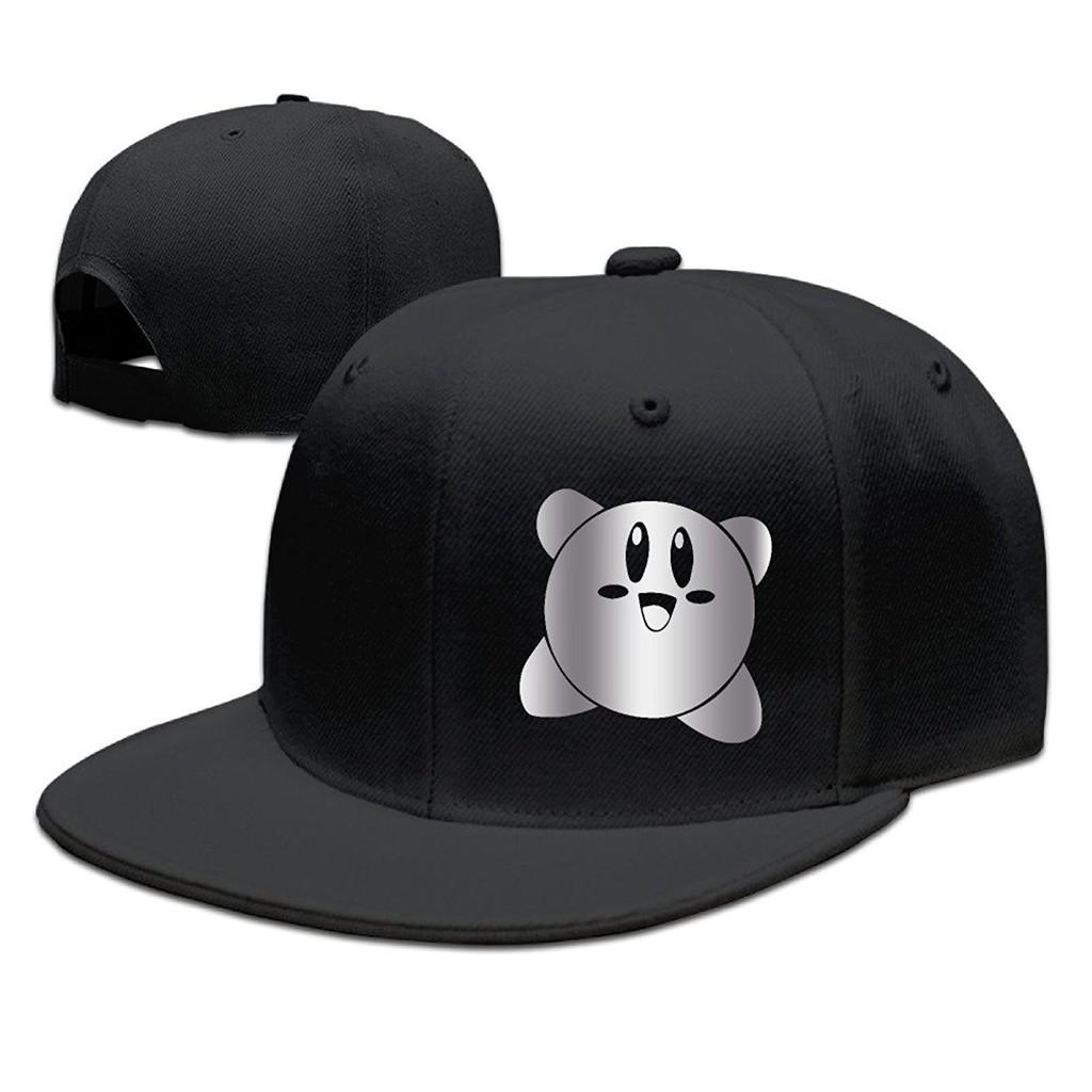 f499ab851d4df Big Boys Cristiano Ronaldo CR7 Logo Platinum Style Baseball Snapback Hat