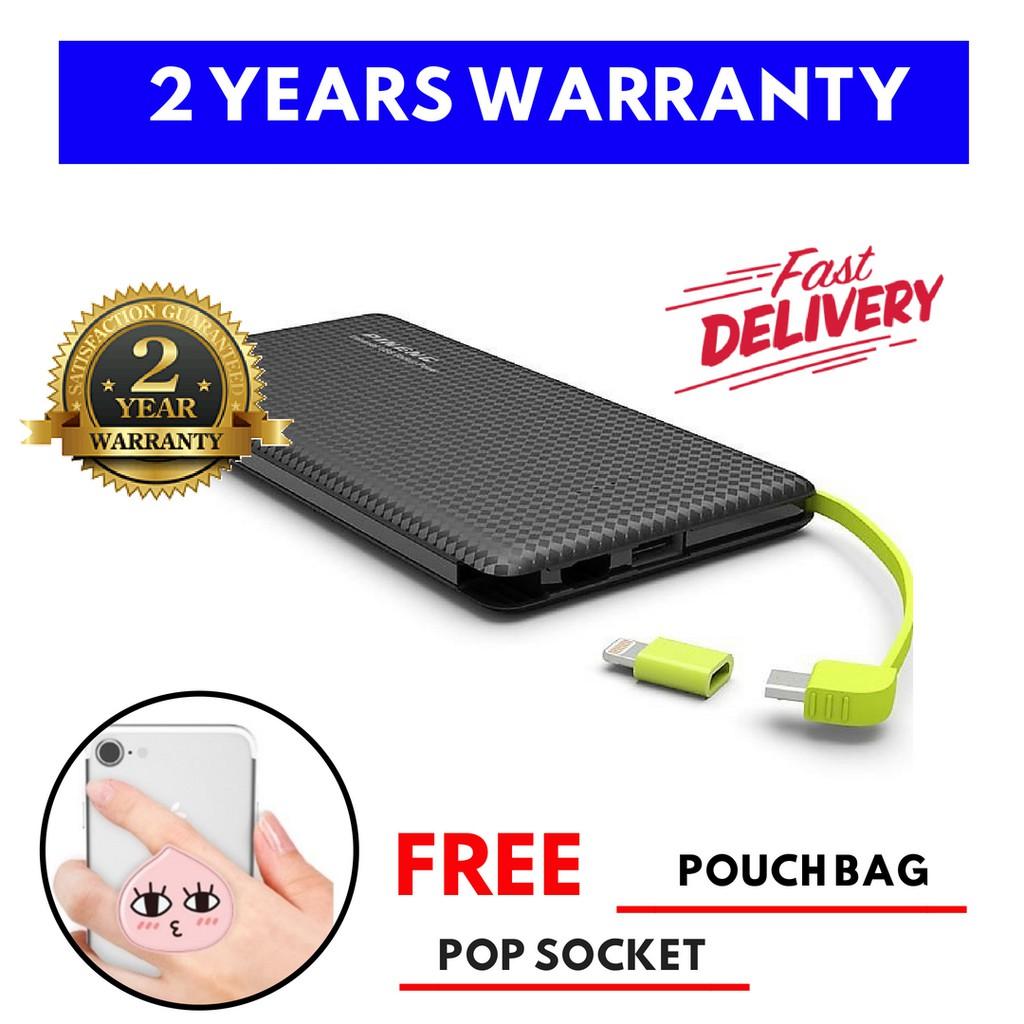Buy Powerbanks Batteries Online Mobile Gadgets Shopee Malaysia Powerbank Xiaomi 20000mah Ori Original Pb Xiao Mi 20000 Mah