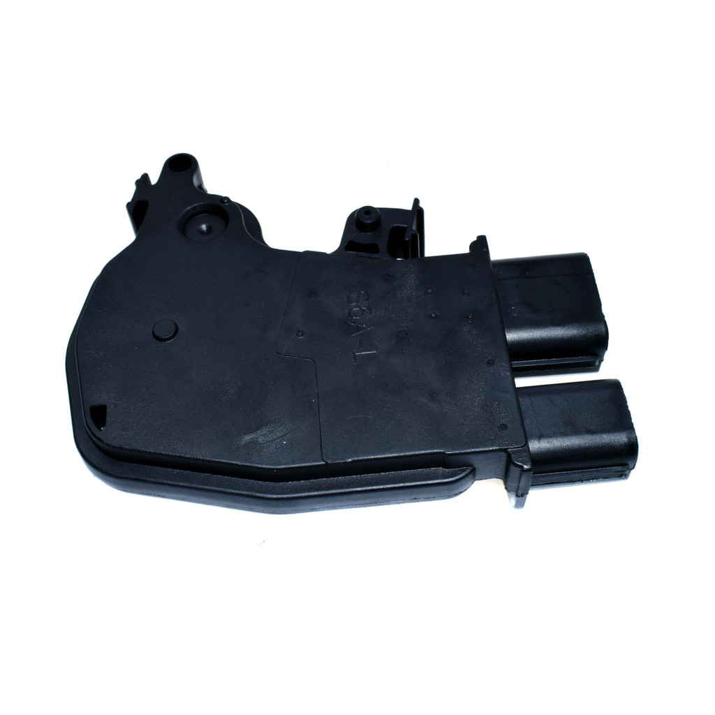 746-302 Front Driver Side Door Lock Actuator for Honda Odyssey Accord CR-V