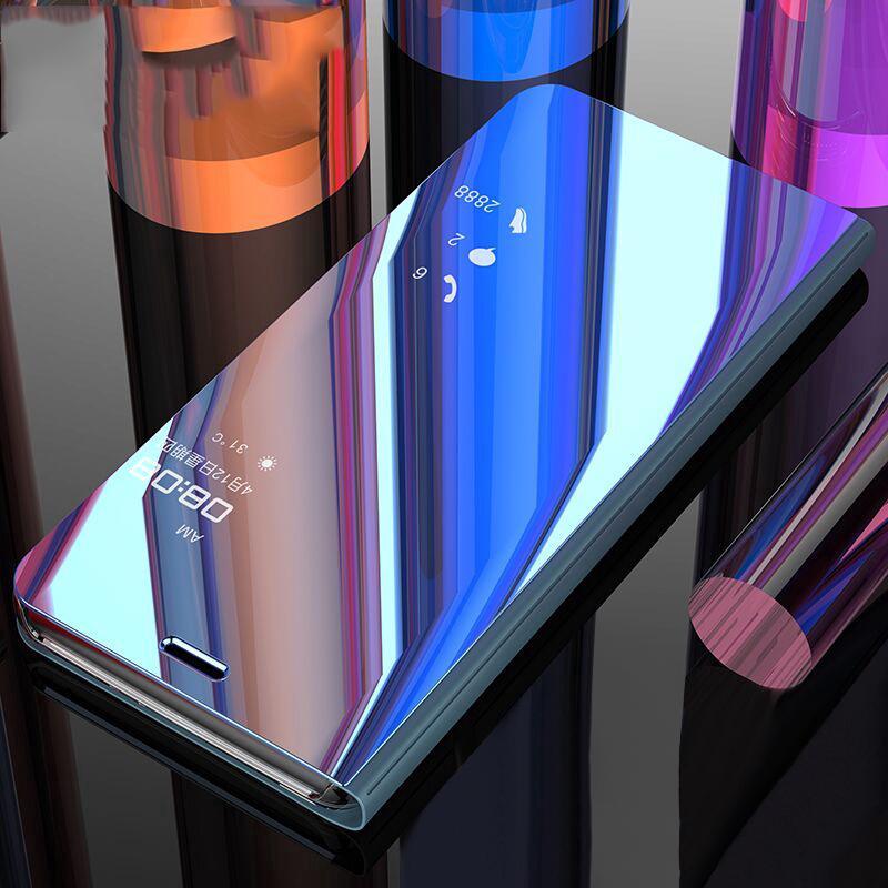 Samsung S10 Plus S10E S8 S9 Plus Cases Sesame Street Note8 9