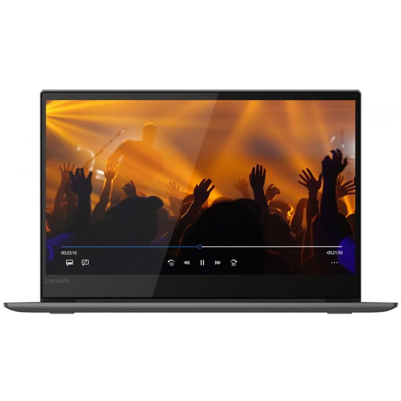 "Lenovo Yoga YOGA S730-5KMJ/5LMJ 81J0005KMJ / 81J0005LMJ 13.3"" FHD IPS Laptop Grey/SILVER"