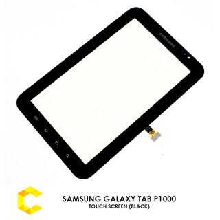 Samsung Galaxy Tab 3V T116 Touch Screen Digitizer | Shopee Malaysia