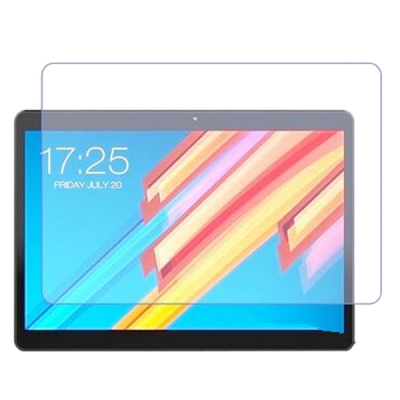 "9H HD Film Guard Premium Tempered Glass Protector For 11.6/""Teclast X2 Pro Tablet"