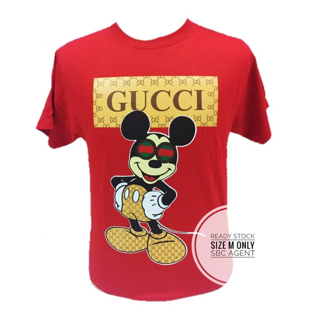 1b1065f88 gucci shirt - Online Shopping Sales and Promotions - Men Clothes Jun 2019 |  Shopee Malaysia