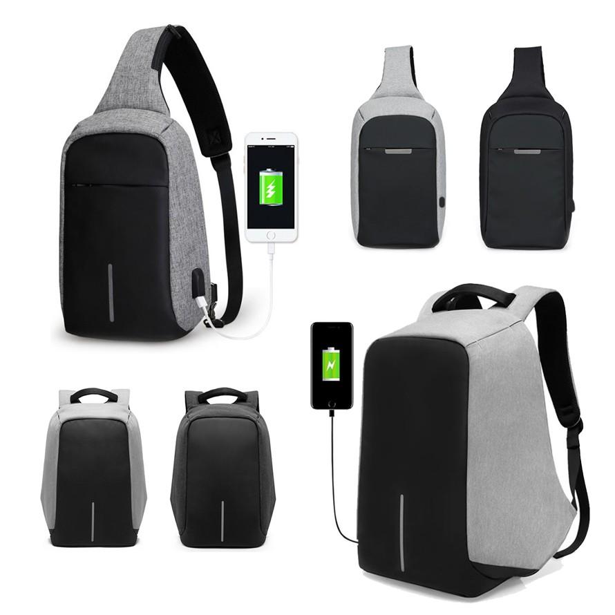 128b01d29d53 XD DESIGN Bobby Bag